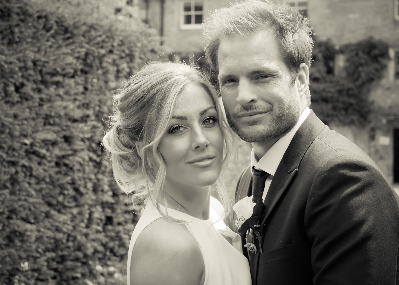 Wedding Photographer - www.thefxworks.co.uk34.JPG