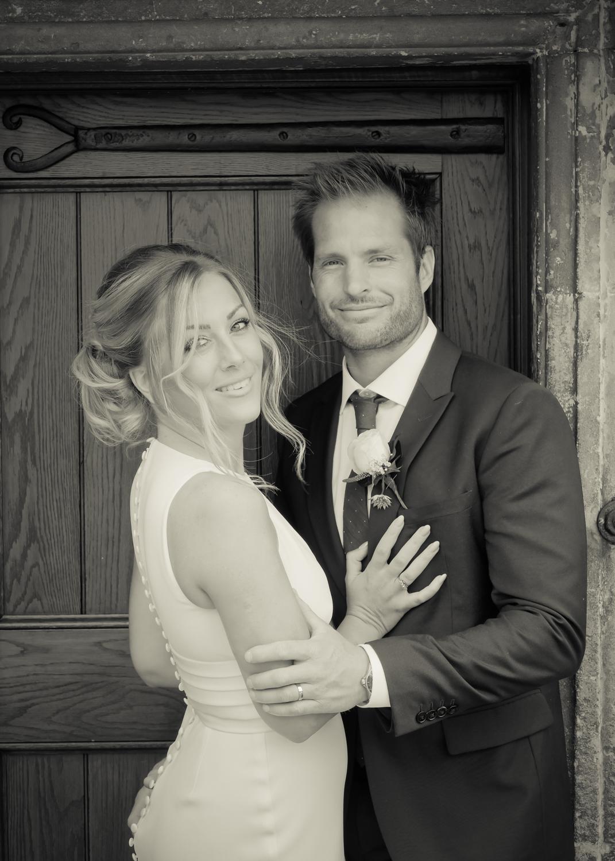 Wedding Photographer - www.thefxworks.co.uk36.JPG