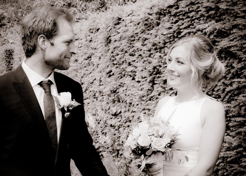 Wedding Photographer - www.thefxworks.co.uk35.JPG