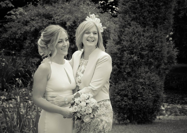 Wedding Photographer - www.thefxworks.co.uk37.JPG