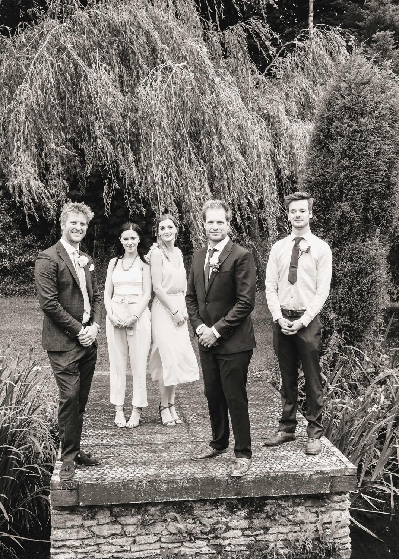 Wedding Photographer - www.thefxworks.co.uk39.JPG