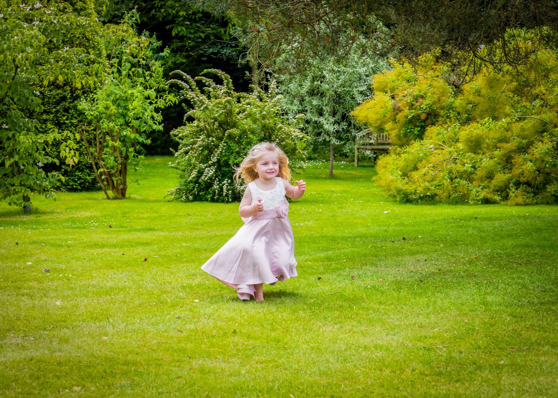 Wedding Photographer - www.thefxworks.co.uk40.JPG