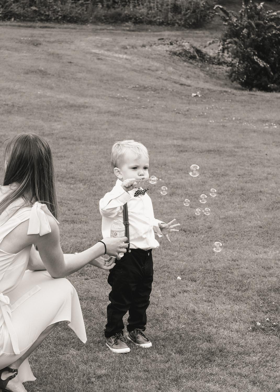 Wedding Photographer - www.thefxworks.co.uk41.JPG