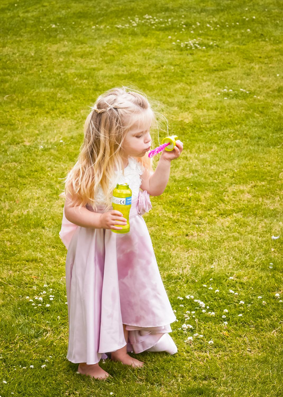 Wedding Photographer - www.thefxworks.co.uk42.JPG