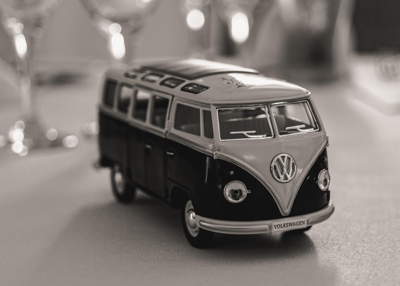 Wedding Photographer - www.thefxworks.co.uk43.JPG