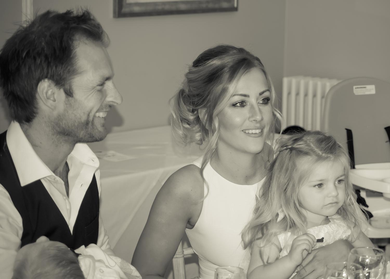 Wedding Photographer - www.thefxworks.co.uk48.JPG