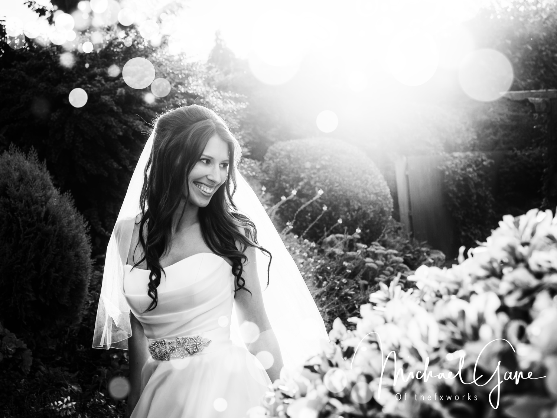 Wedding Photography Pricelist.JPG