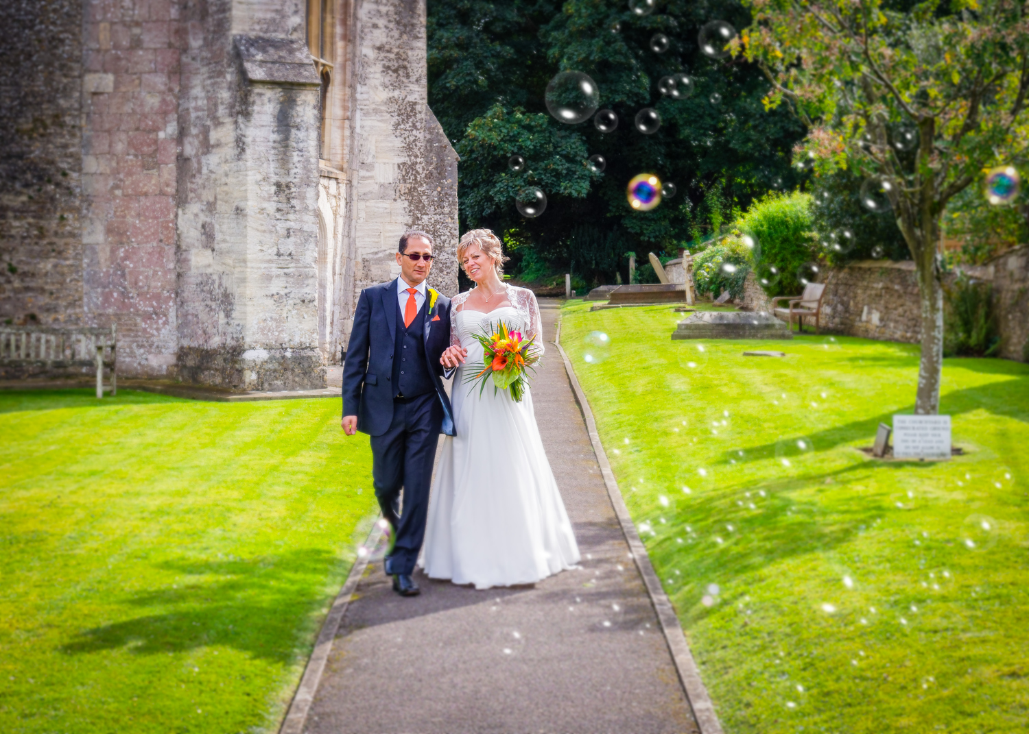 Orchardleigh House - www.thefxworks.co.uk18.JPG
