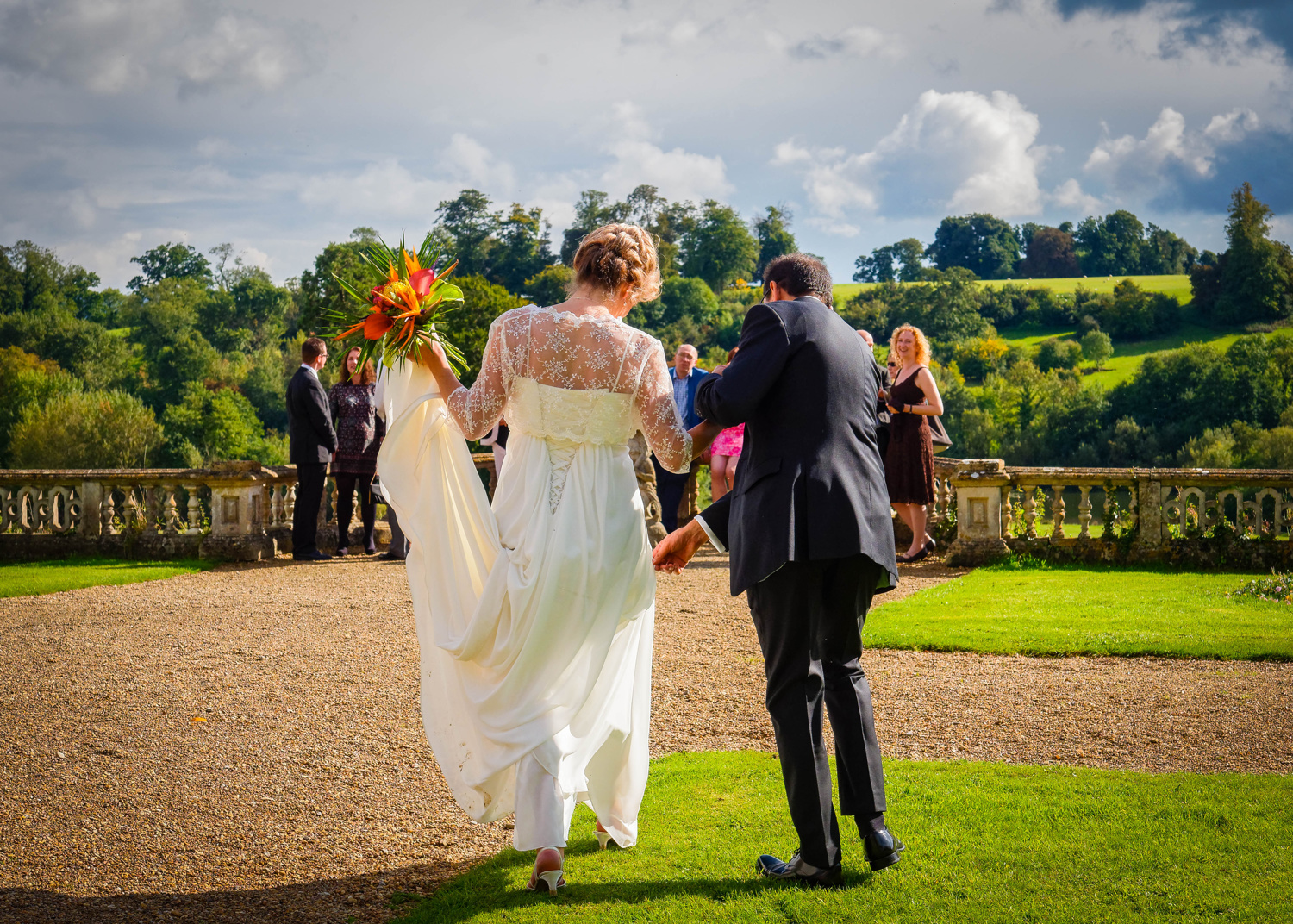 Orchardleigh House - www.thefxworks.co.uk28.JPG