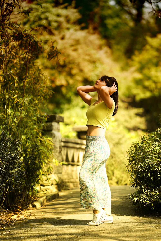 michael gane - www.thefxworks.co.uk60.JPG