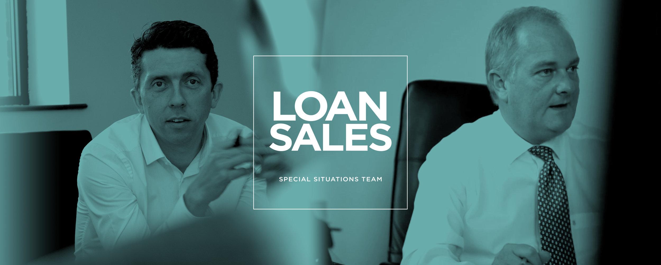 LOAN SALES IMAGE NEW 2.jpg