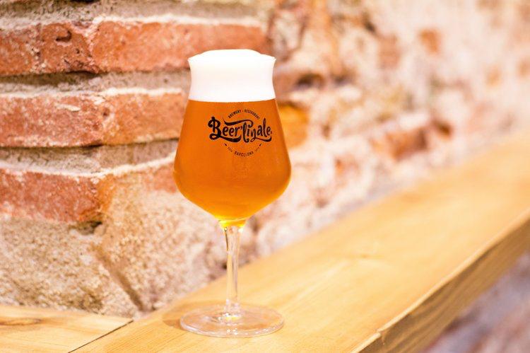Beer'linale - Photo © Øhm Sweet Øhm