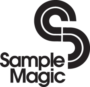 Sample Magic.png