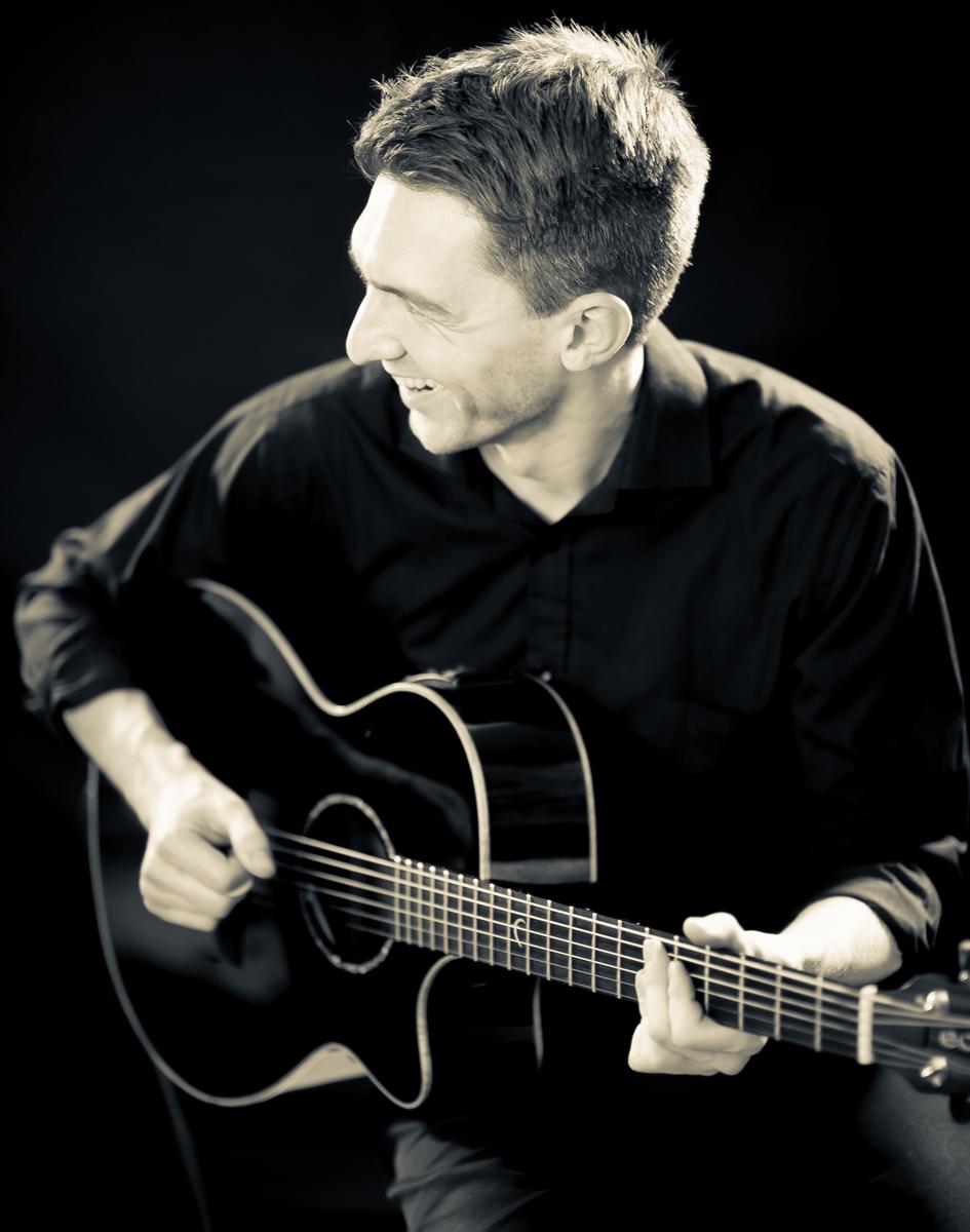 Rob acoustic.jpg