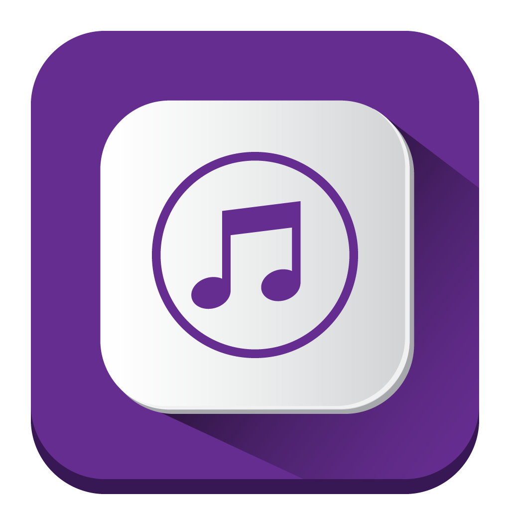 iTunes-Store-icon.png