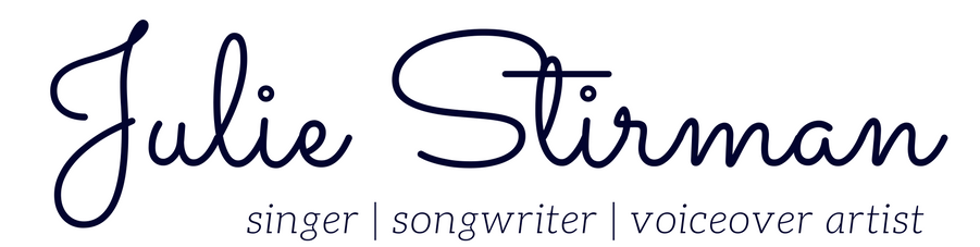 SquareSpace signature singer_songwriter.png