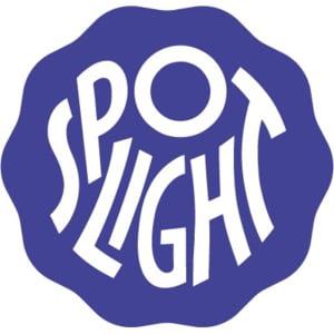 spotlightLogo.jpg