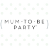 Mum-to-be-party