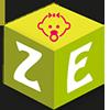 Zeminicube