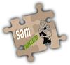 Samnature