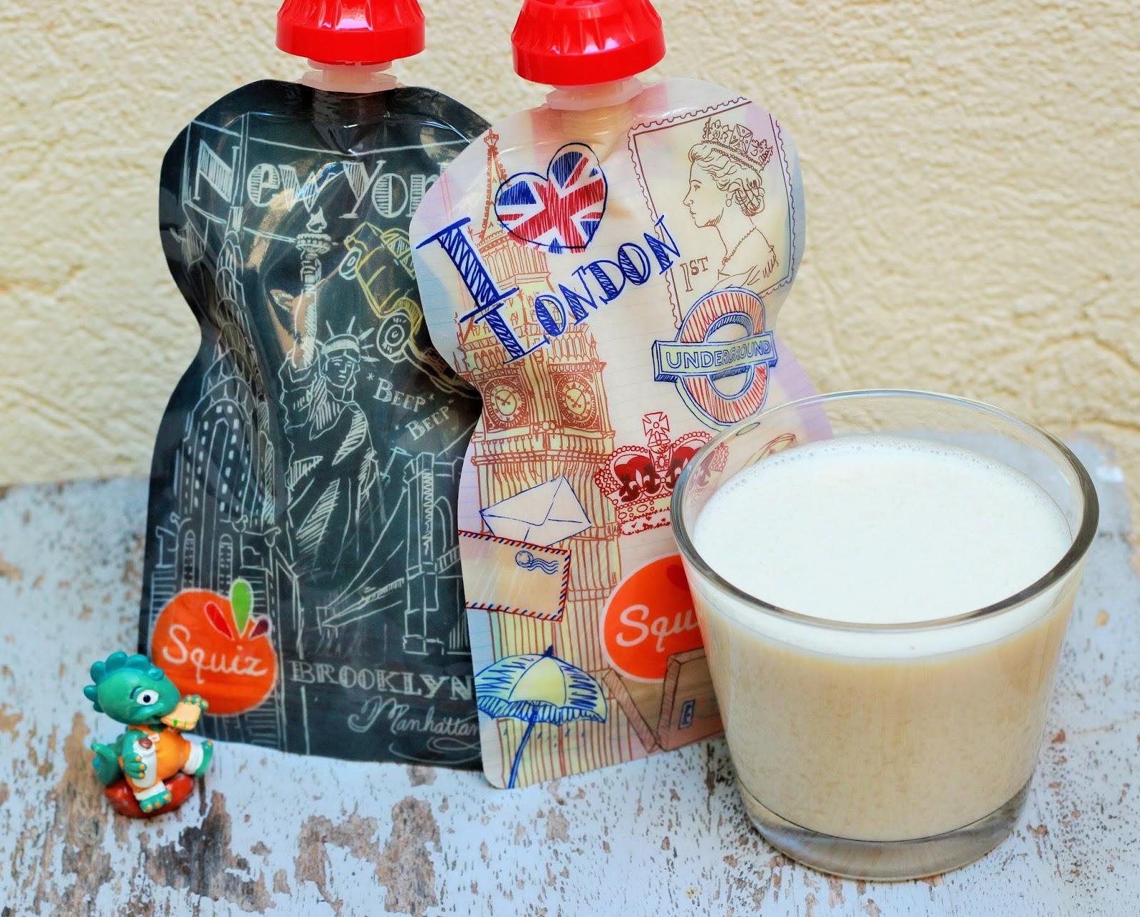 riz au lait Camélie 1.JPG