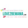 Love2bemama