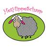 Het Hippe Schaap