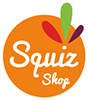 Squiz shop