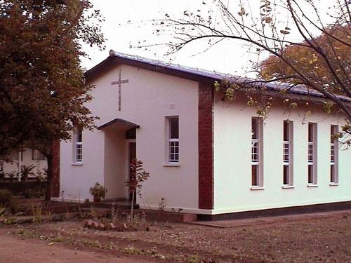 hs-their-chapel-blr.jpg