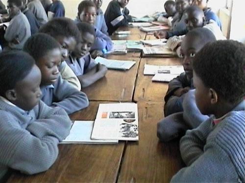 hs-school-children-2lr.jpg