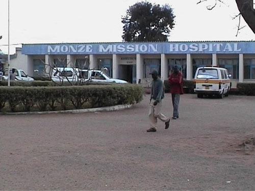 hs-hospital-1lr.jpg