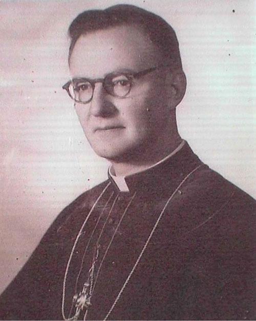 hs-bishop-corboylr.jpg