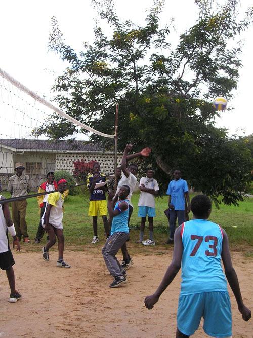 sportsday-volley-3lr.jpg
