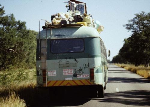 bus-overloadedlr.jpg