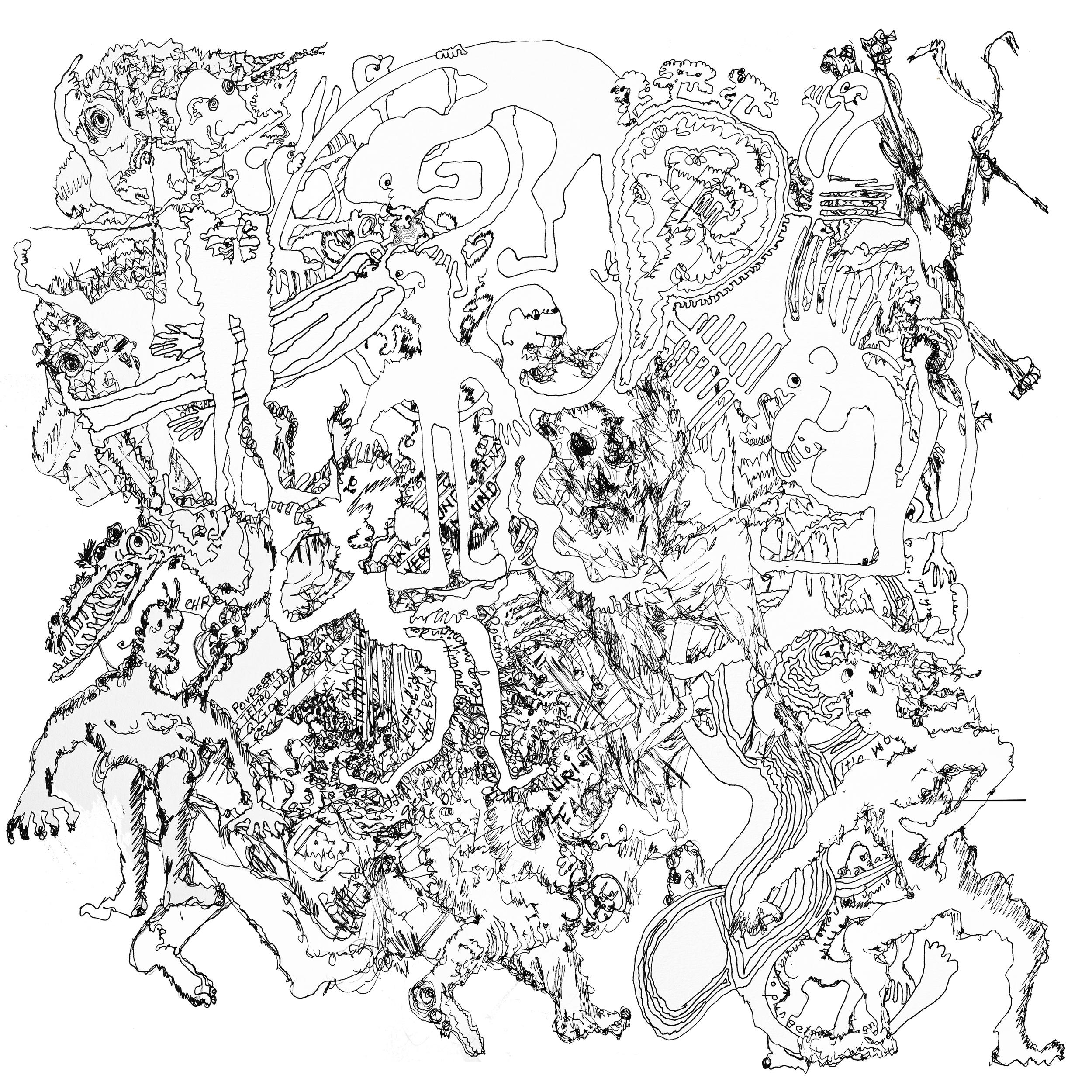 08_Zeichnung 14.09.10.jpg
