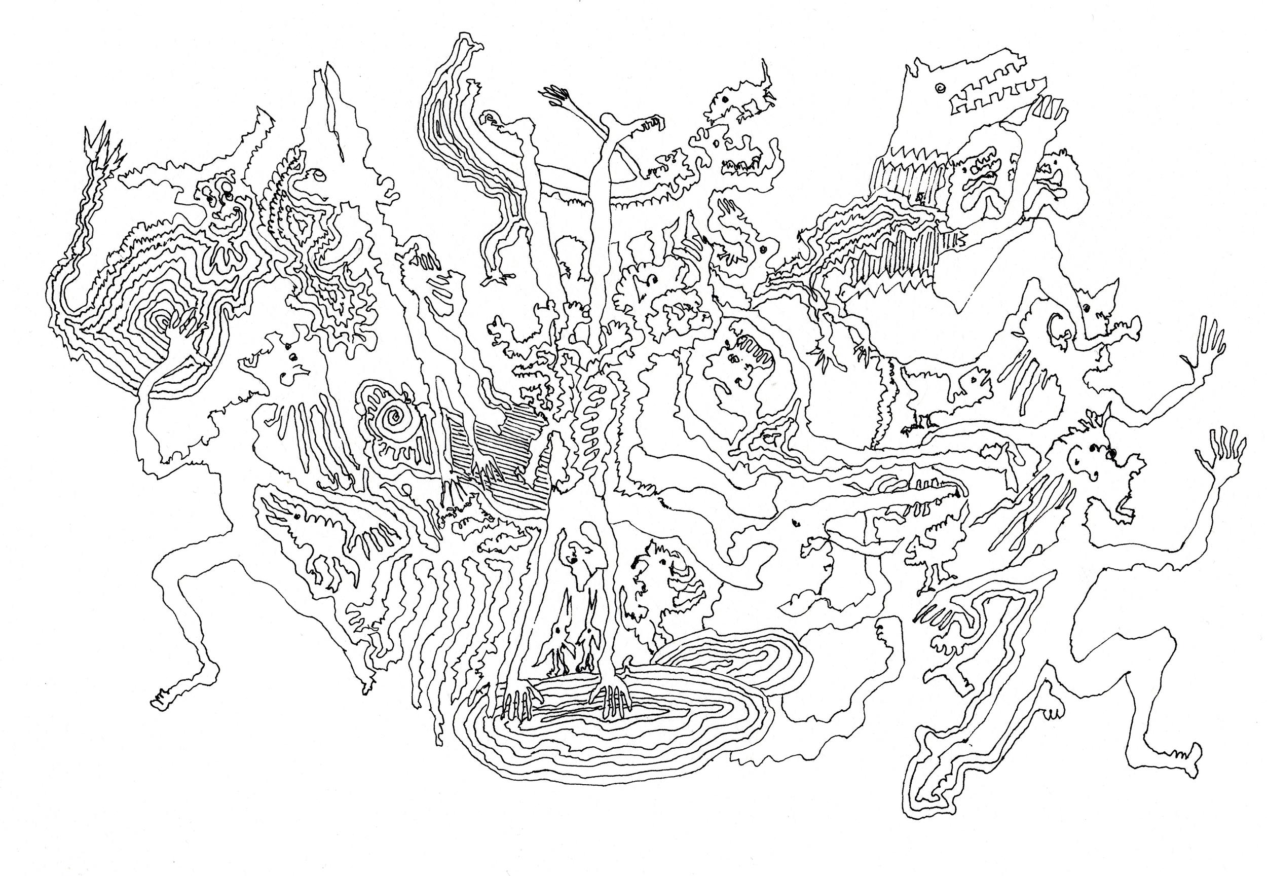 Zeichnung 01.02.2014007.jpg