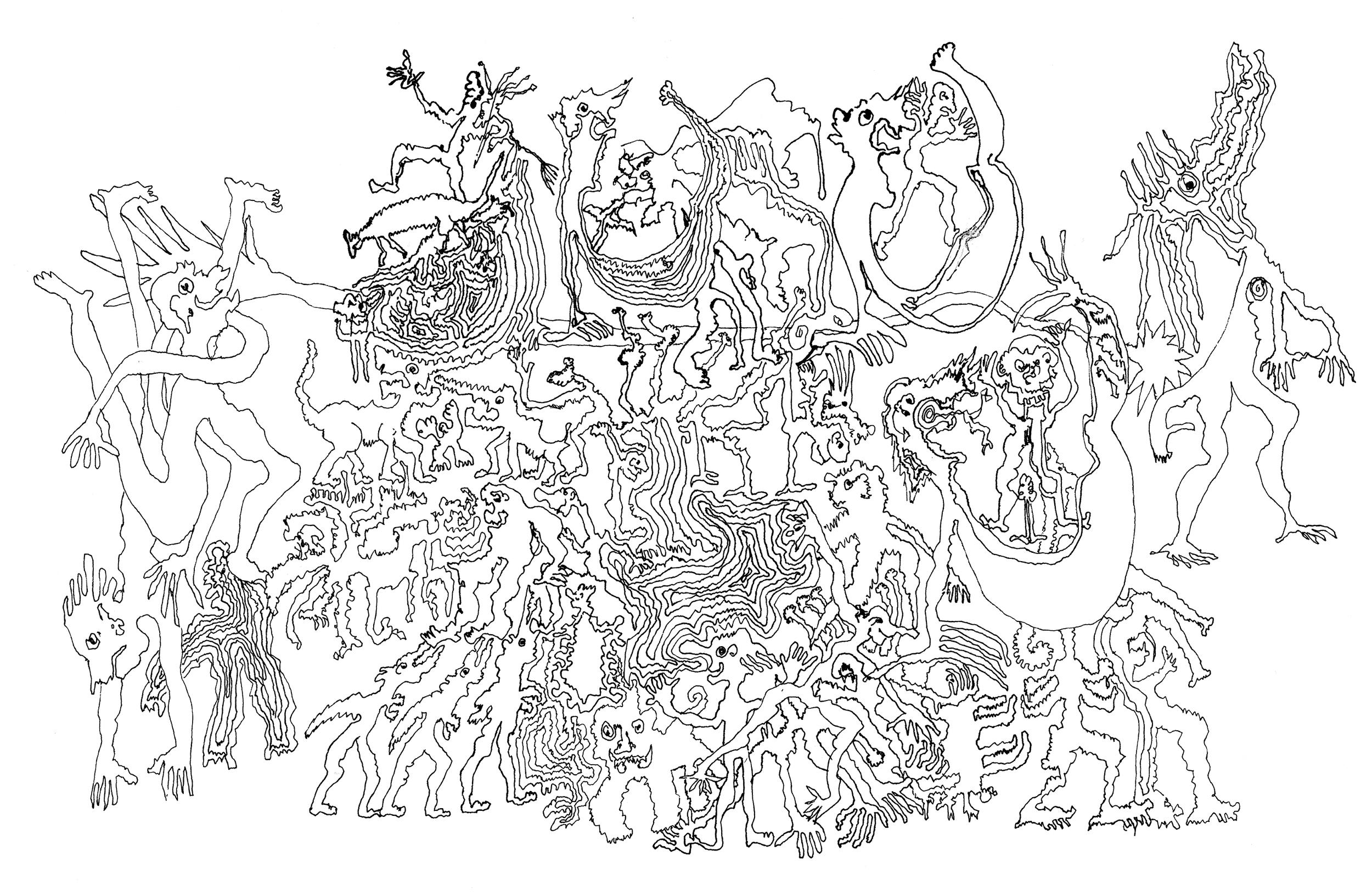Zeichnung 01.02.2014008.jpg
