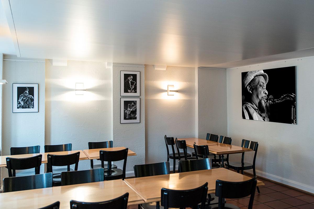 Restaurant-Sternen_DSC2329_Christian-Gerber.jpg
