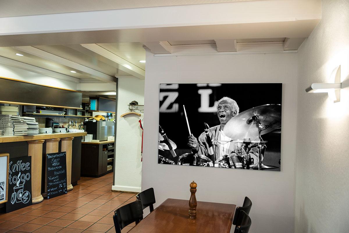 Restaurant-Sternen_DSC2332_Christian-Gerber.jpg