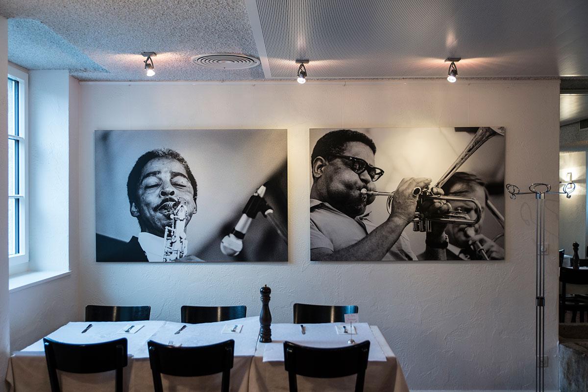 Restaurant-Sternen_DSC2339_Christian-Gerber.jpg