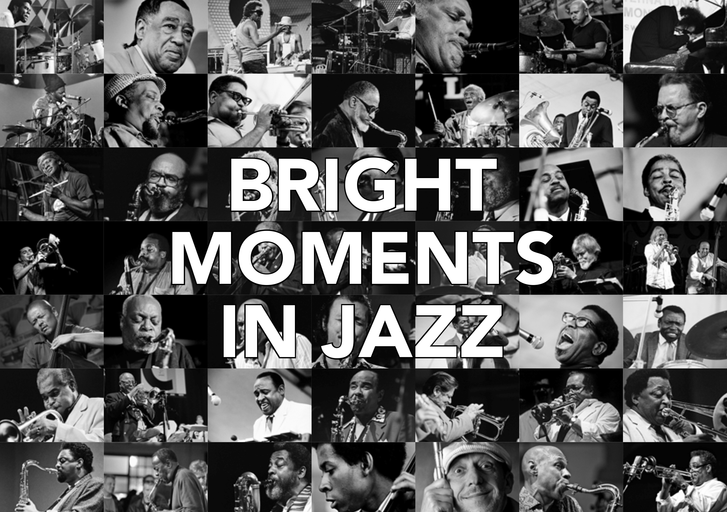Bright moments in Jazz in Ascona-2.jpg