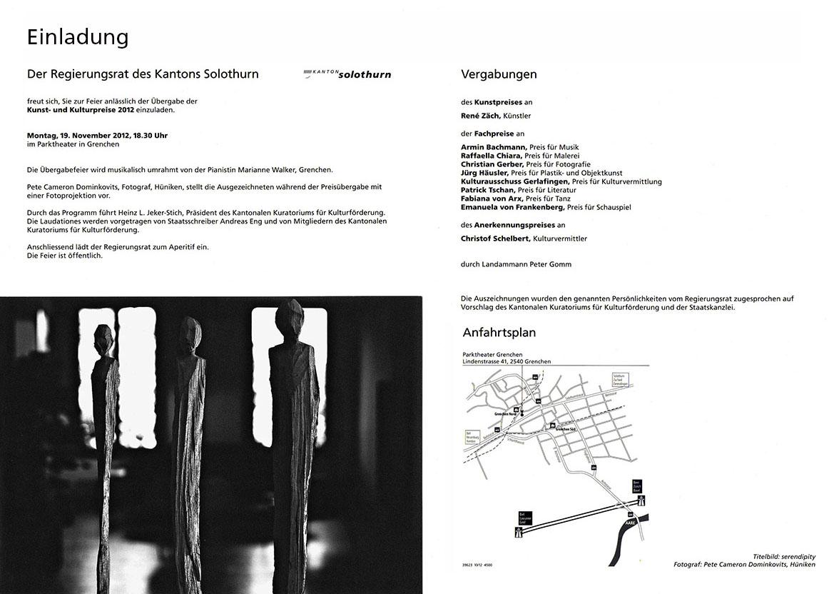 Einladung_Kunst-und Kulturpreise.jpg