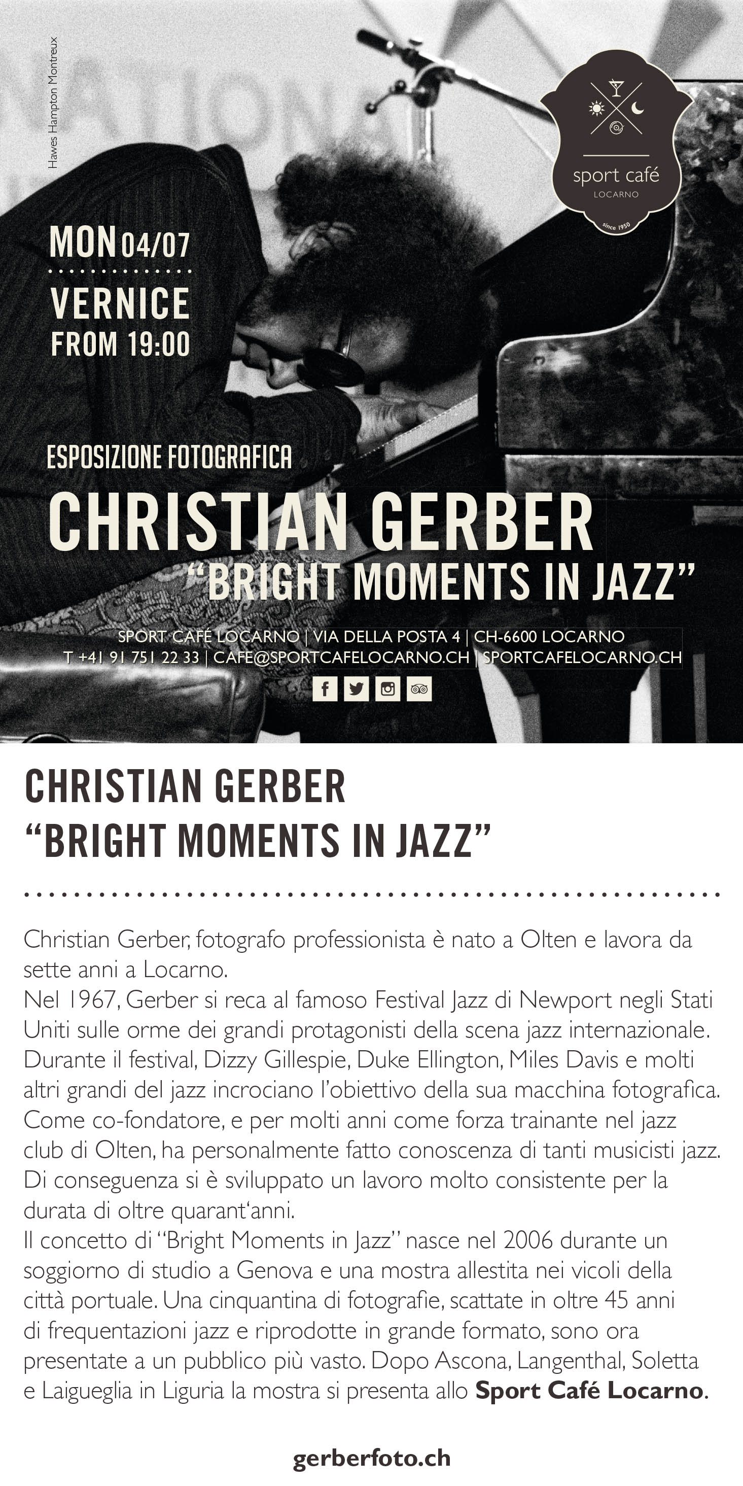 Bright moments in Jazz kl.jpg