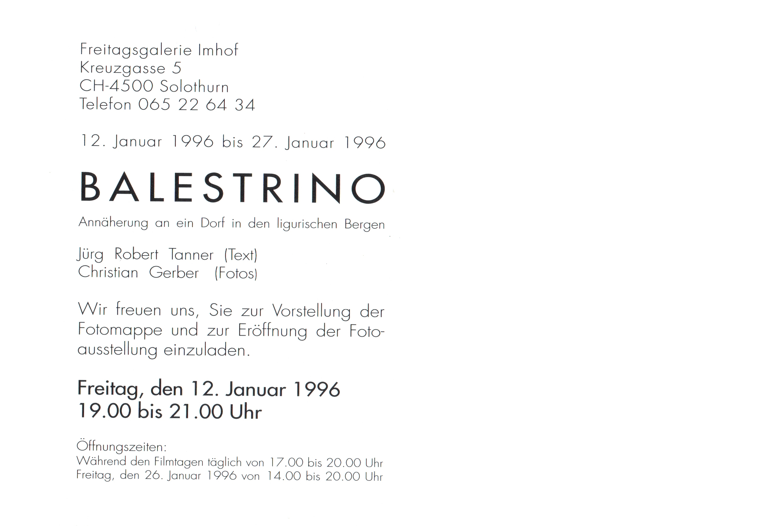 Balestrino Einladung004.jpg