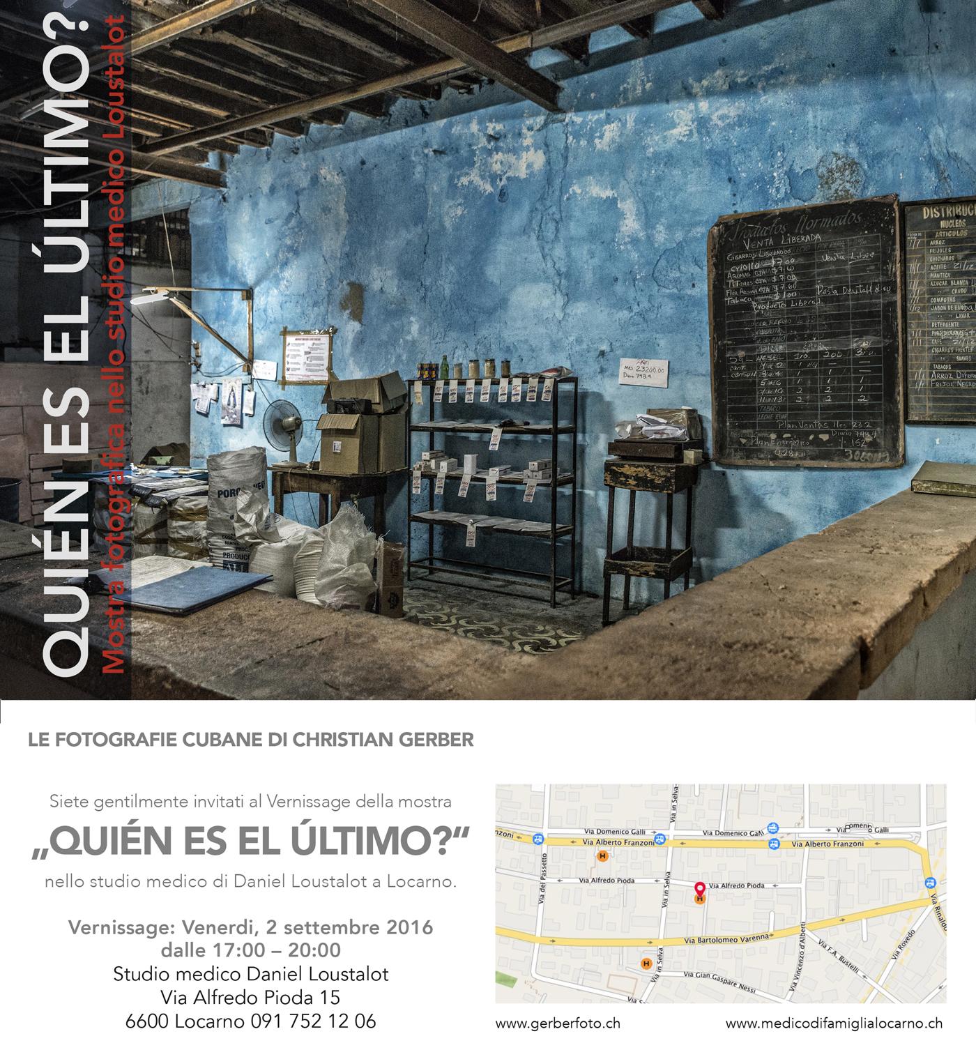 Kuba_Einladung A5-1.jpg