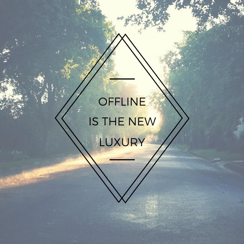 Offline_nwe_luxury
