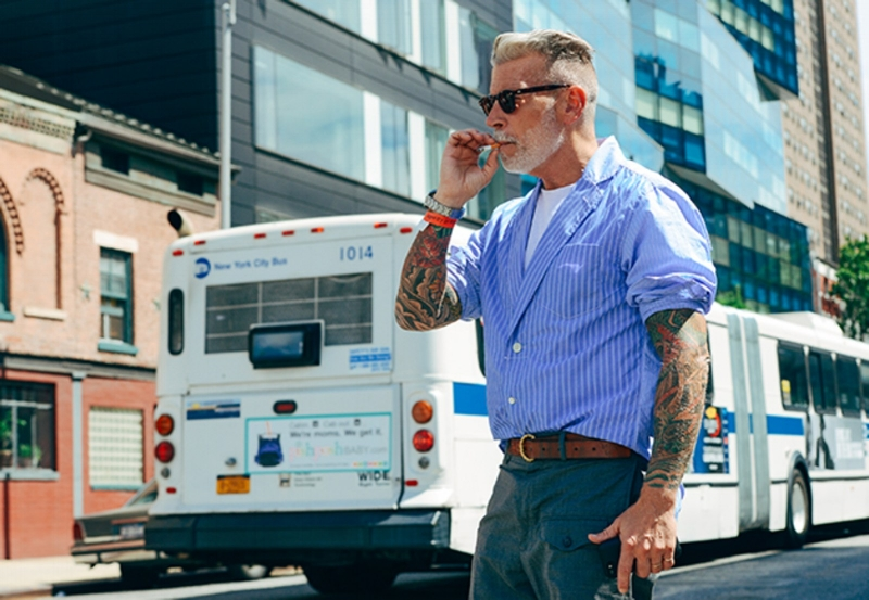 copilot-style-201409-1410012898407_street-style-spring-summer-2015-new-york-1-01.jpg