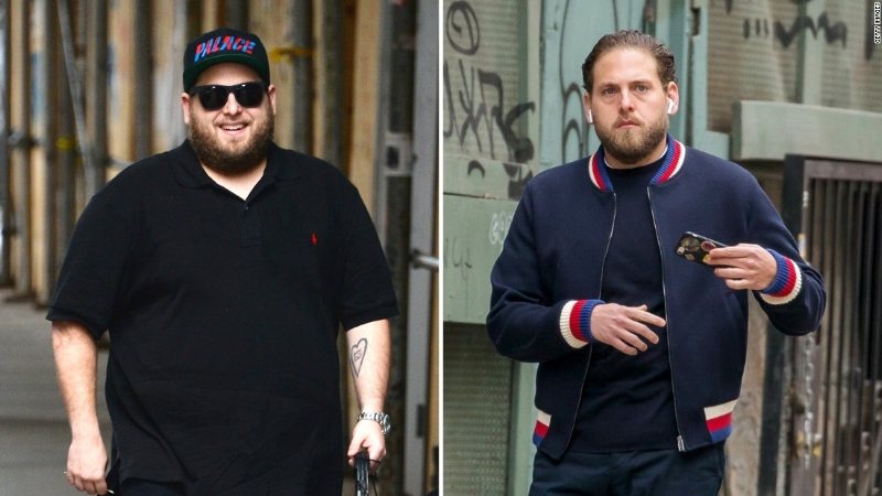 170619124537-jonah-hill-weightloss-super-tease.jpg