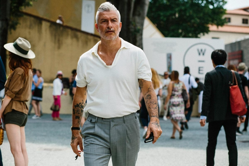 best-pitti-uomo-street-style-92-june-2017-domenico-gianfrate-showroom-white-henley-ss18.jpg