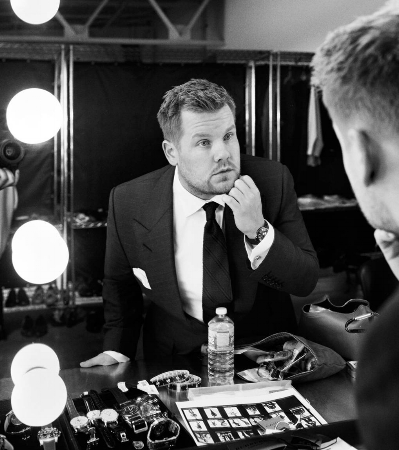James-Corden-01-GQ-28Jul16_b.jpg